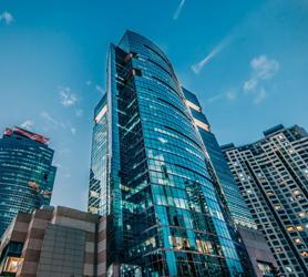 住電電装商貿(上海)有限公司