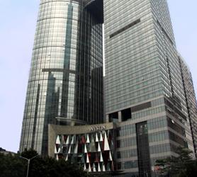 広州分公司